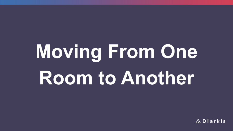 moving-from-one-room-to-another